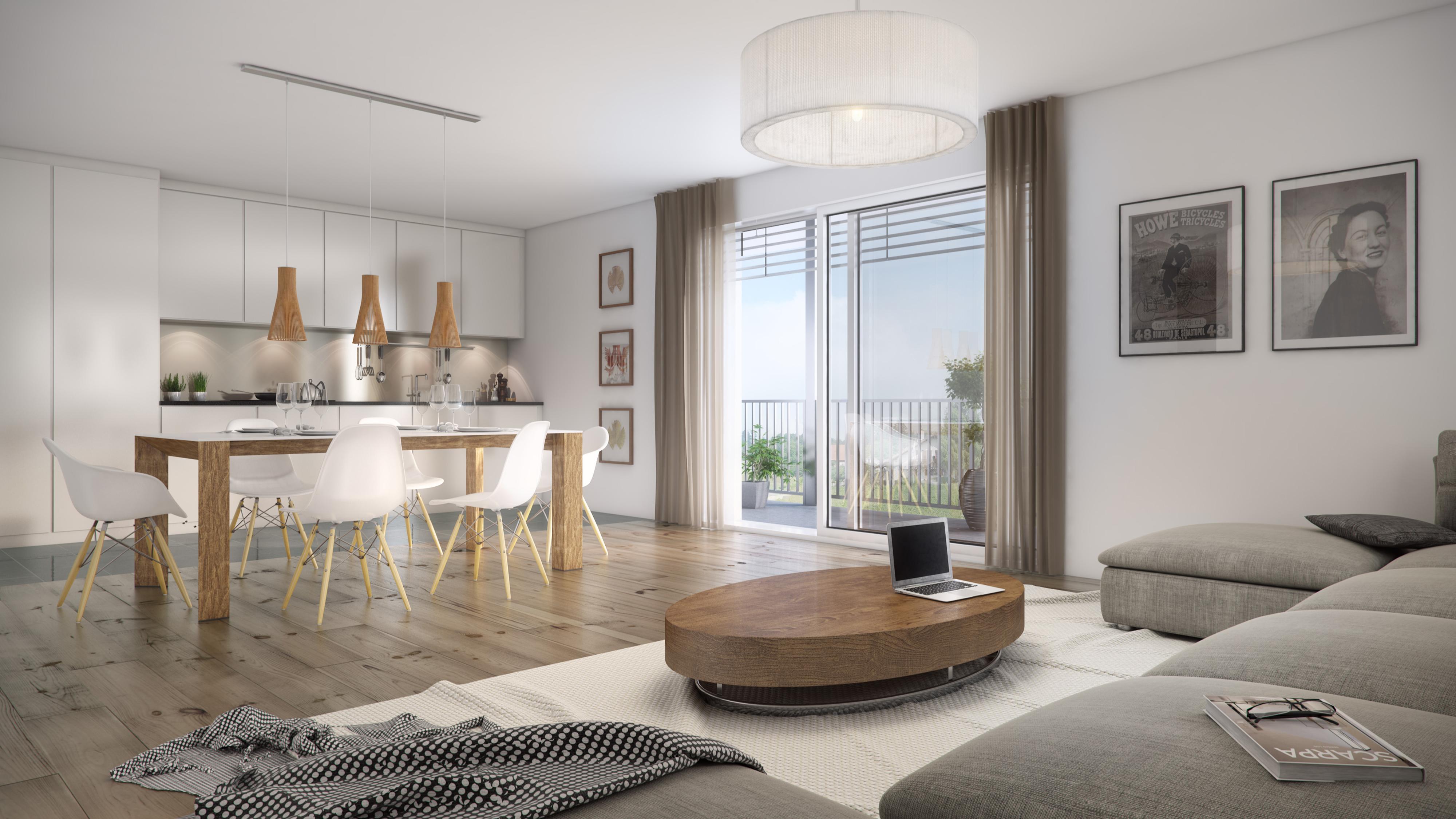 eigenheim-sunny-eigentumswohnung-einfamilienhaus-mehrfamilienhaus-dagmersellen-badezimmer-uffikon-wohntraeume-sonniges-wohnen-urban-gardening-mietwohnung-preiswert